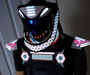 huboptic-equalizer-masks-13938